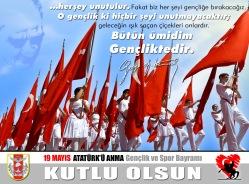 19-Mayıs-Atatürkü-Anma-Gençlik-ve-Spor-Bayramı