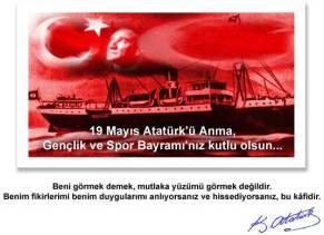 19MAYISRESİMLERİ