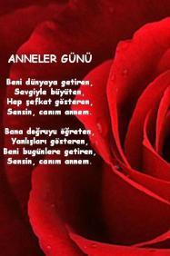 anneler_gunu_2