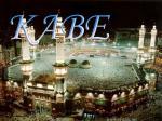 kaaba-11_2_2