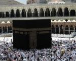 kaaba-4-high
