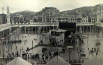 kabe_1941