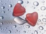 kalp-resimleri-10-300x225
