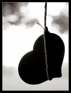 kalp-resimleri-13-231x300