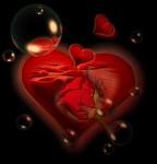 kalp-resimleri-14-288x300