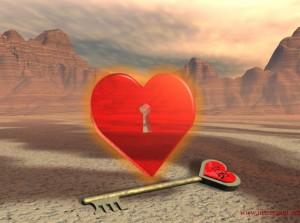 kalp-resimleri-18-300x223