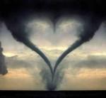 kalp-resimleri-4-300x276