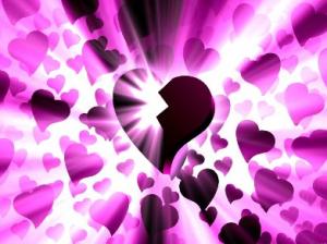 kalp-resimleri-7-300x224