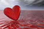 kalp-resimleri-9-300x201