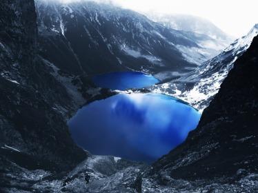 krater_golu_manzara