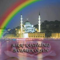 Mirackandili002