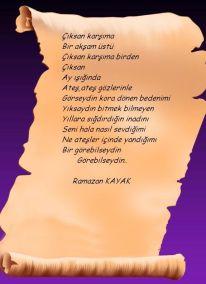 resimli_siirler_2