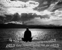 www.manzara.be_-_Ayrlk