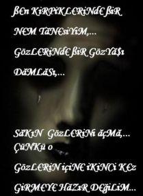 www.manzara.be_-_Ben_kirpiklerinde_bir_nem_tanesiyim