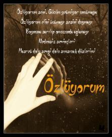 www.Manzara.be_-_Resimli_Siir_Ozluyorum_Seni