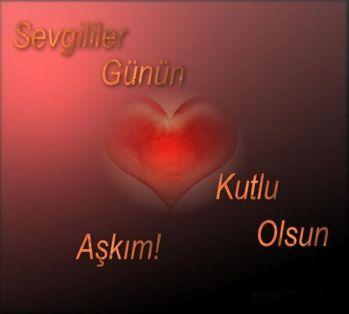 www.manzara.be_-_Sevililer_gunun_kutlu_olsun