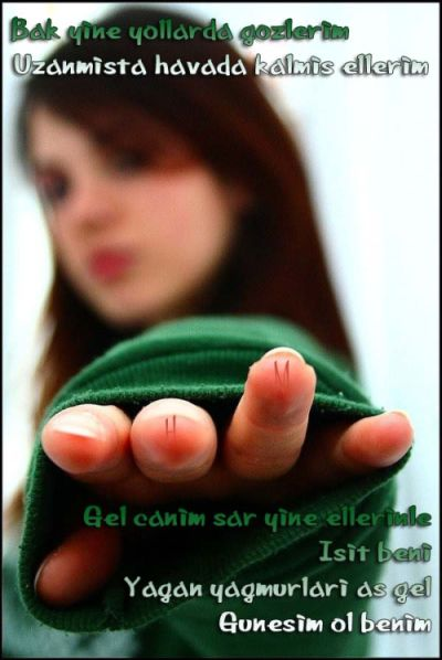 www.manzara.be_-_Yne_yollarda_gozlerim